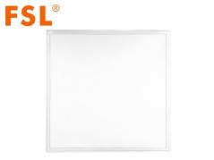 Đèn LED Panel siêu mỏng 600x600 48W FSP302