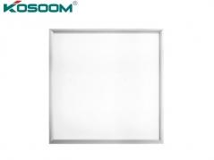 Đèn LED Panel 300x300 20W âm trần thạch cao, trần nhôm
