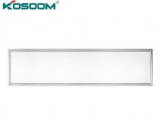 Đèn LED Panel 300x1200 45W âm trần thạch cao thả