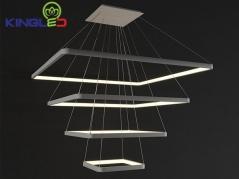 Đèn thả trần LED BP6214 Pendant Light