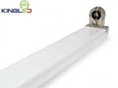 Máng đèn tuýp LED T8 đơn 1,2m