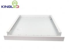 Khung nhôm lắp nổi cho đèn Panel 300x1200