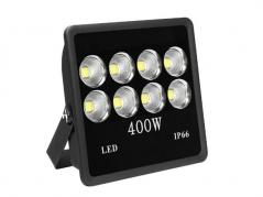 Đèn LED pha chén 400W IP66