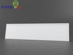Đèn LED Panel 300x1200 48W siêu mỏng