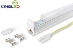 Đèn tuýp LED T5 8W 60cm VT5 Series