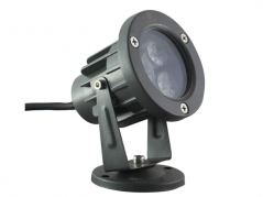 Đèn chiếu điểm 3W GSCD3