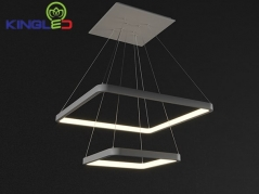 Đèn thả trần LED BP6212 Pendant Light