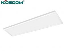 Đèn LED Panel 300x1200 45W lắp ốp nổi