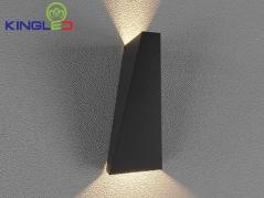Đèn tường LWA919 2x5W