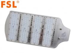 Đèn đường LED 200W FSR780