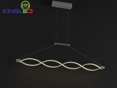 Đèn thả trần LED PL0012A
