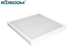 Đèn LED Panel 600x600 45W lắp ốp nổi