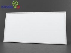 Đèn LED Panel 600x1200 72W siêu mỏng