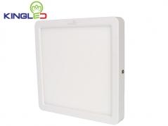 Đèn LED ốp trần vuông 18W ONL Series