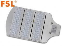 Đèn đường LED 150W FSR780
