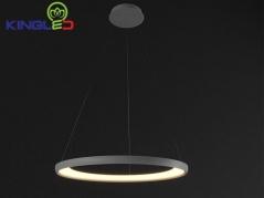 Đèn thả trần LED BP2701-540 Pendant Light