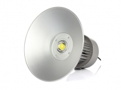 Đèn led nhà xưởng 100W IP65 COB