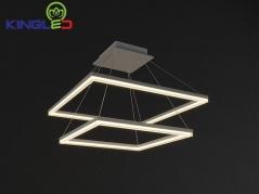 Đèn thả trần LED P0082002A Pendant Light