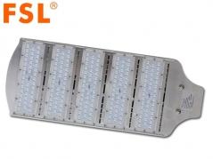 Đèn đường LED 250W FSR780