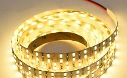 6 vị trí lý tưởng lắp đèn led dây trong nhà ở