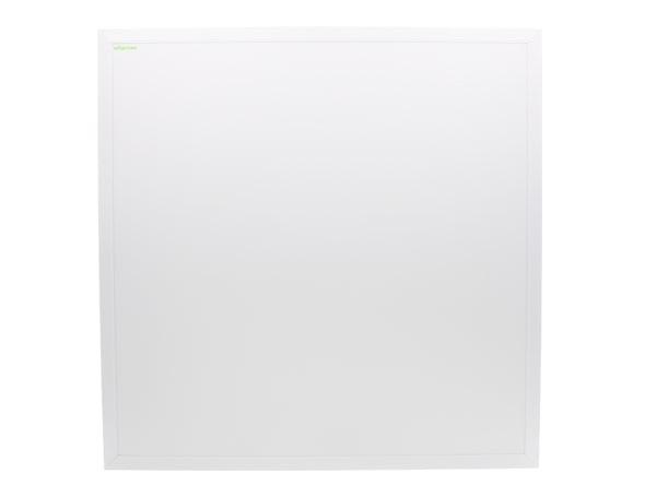 Đèn led panel 600x600 cho trần thạch cao liền