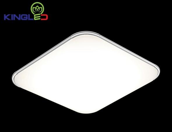 Đèn led ốp trần DL-Q202 420x420mm
