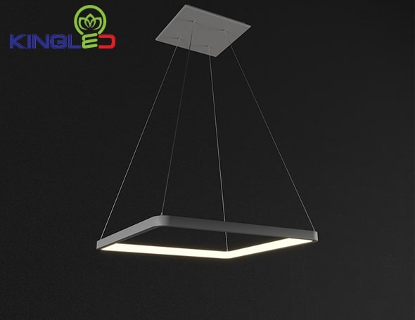 Đèn thả 40W BP6211