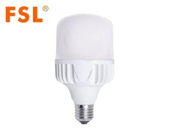 Bóng đèn LED Bulb trụ 35W