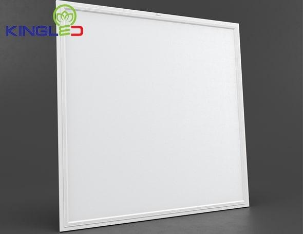 Đèn led tấm hộp 600x600 46W