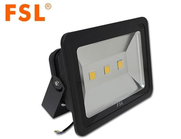 Đèn pha LED 150W COB IP65