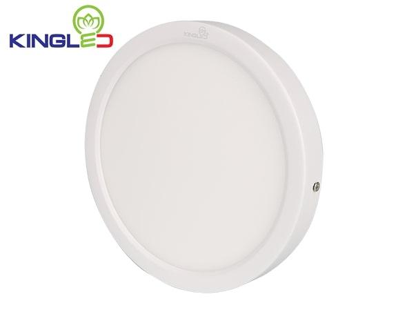 Đèn ốp nổi tròn 12W ONL Series Ø162mm