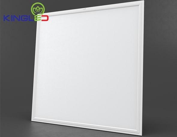 Đèn led panel 48w siêu mỏng 9mm