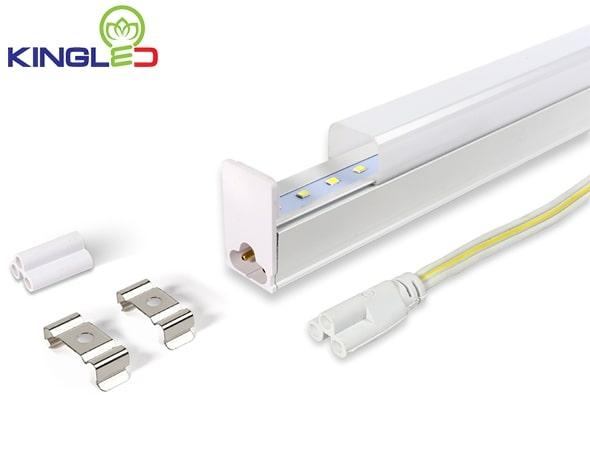 Đèn tuýp LED T5 16W 1,2m VT5 Series